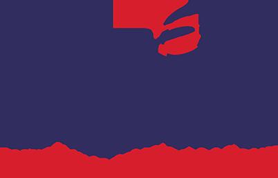 Ingrediënten, additieven, aroma's voedingsstoffen