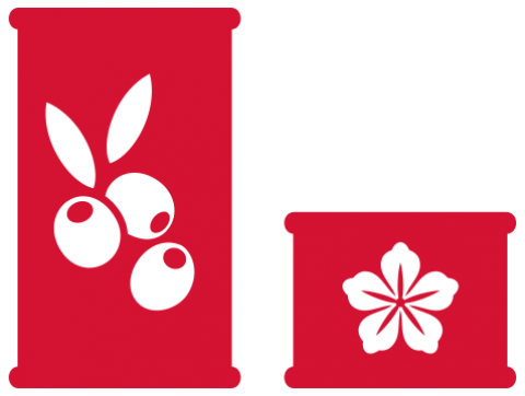 Convenience food & dressings
