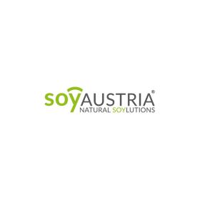 Soy Austria