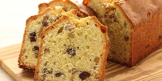 Melanges de boulangerie et poudre de graisse pure