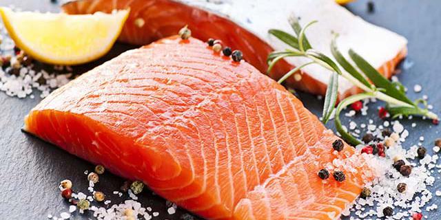 Ingekapselde omega-3 en MCT-olie