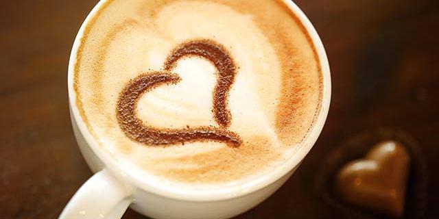 Crémiers et blanchissants de café - vana blanca