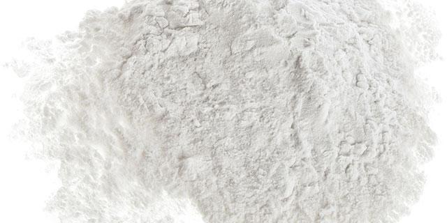 Fosfaten