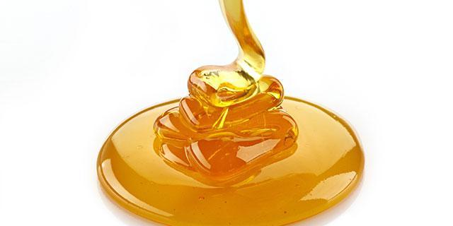 Clean label starches, glucose syrups, gluten & hydrocolloids