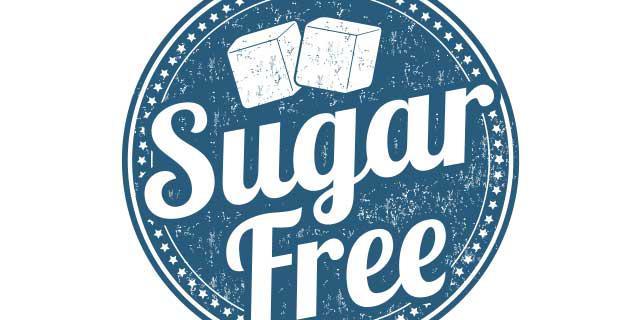 Suiker- en vetvervanging