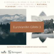 EuroVanillin Gran 3