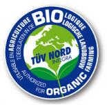 Certificat biologique